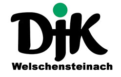 DJK Welschensteinach 1964 e.V. - Logo