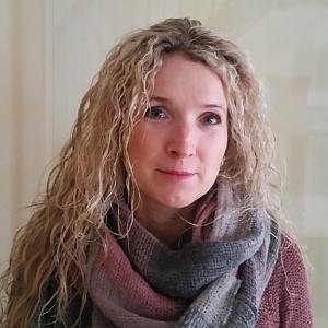 Brigitte Schwendemann