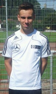 Marco Baier