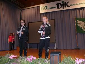 djk welsch 038 (Groß)