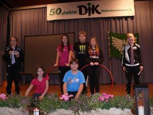 djk welsch 045 (Groß)