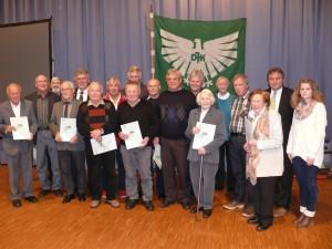 djk welsch 097 (Groß)