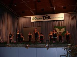 djk welsch 115 (Groß)