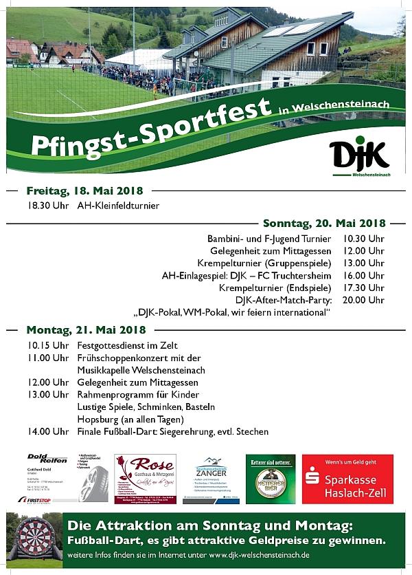 Pfingsten_18
