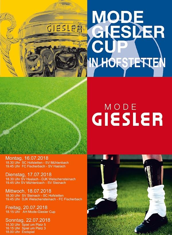 Mode-Gießler-Cup2018