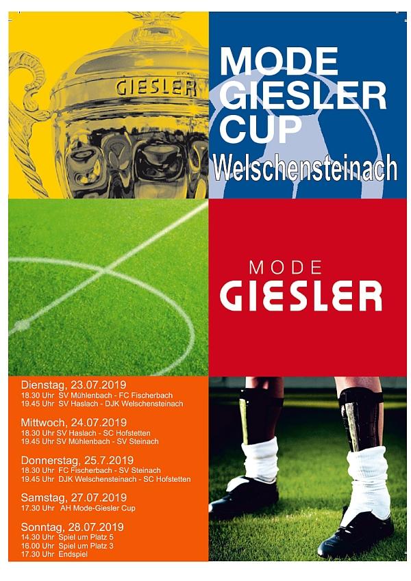 Mode-Gießler-Cup2019